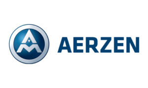 Logo_Aerzen