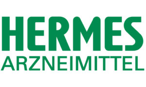 Logo_Hermes-Arzneimittel