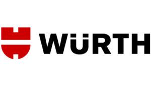 Logo_Wuerth-2